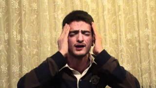 Download Ahmet Emin Yıldırım - Mehmet Akif Yıldırım Kardeşler aşır okuma çalışmaları Video