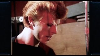 Download David Bowie - Right - 1975 Promo Video