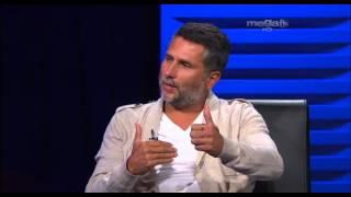 Download Un mano a mano, ″El Capo″ y Jaime Bayly (2da parte) Video