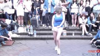 Download 춤추는곰돌【BJ이설 섹시댄스에 홀린 아프리카팀??】 - 굿나잇키스 Video