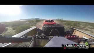 Download Robby Gordon (Slingshot Engage) Video