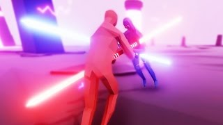 Download THE REAL STAR WARS | Totally Accurate Battle Simulator #14 Video