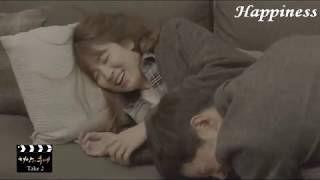 Download DVD Cut Director Descendant of the Sun - NG (3) Video