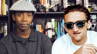 Download Reaction: Casey Neistat Quits Vlogging on YouTube Video