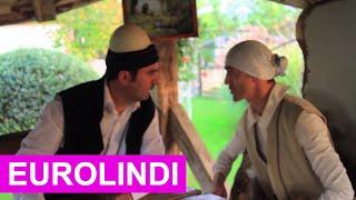 Download Gezuar me Tukulukat 2015 - Rrehe Kek-un Papuqe (Eurolindi & ETC) Full HD Video