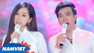 Download Nỗi Buồn Hoa Phượng - Hồ Quang Lộc ft Hồng Phượng Video