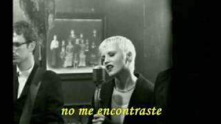 Download The Cranberries - Ode to my family sub. español Video