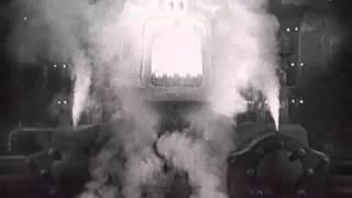 Download Metropolis (1927) - trailer Video
