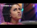 Download Katturumbu Promo 1   കട്ടുറുമ്പ് Video