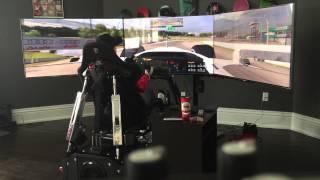 Download Coffee Run! (sorta) ft. Mosport ;) Video