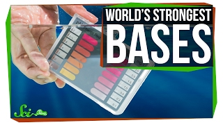 Download The Strongest Bases in the World Video