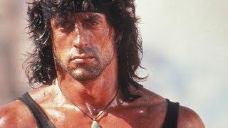 Download Il était une voix Sylvester Stallone Video