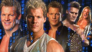 Download The Many Faces Of Chris Jericho Ranked From Worst To Best Video