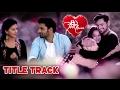 Download Prem He - Love Song | Zee Yuva Serial | Spruha Joshi, Siddharth Chandekar, Prathamesh Parab Video