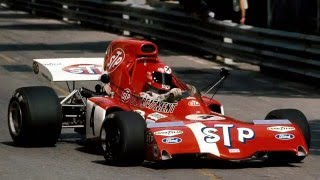 Download F1's Most Catastrophic Cars Video