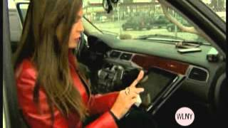 Download Inside Edition undercover segment on 'Honest Car Rental Return Agents' Video