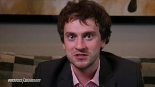 Download George Hotz Is A Hilarious Liability Video
