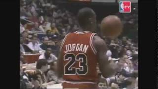 Download TOP 7 Slam Dunks Ever Video