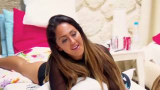 Download Geordie Shore 1306 | OMG! It's A Geordie Orgy Video