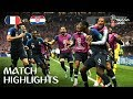 Download France v Croatia - 2018 FIFA World Cup™ FINAL - HIGHLIGHTS Video