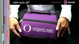 Download Maletín / Organic Nails Video