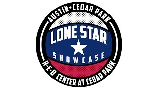 Download Pepperdine vs Little Rock - Lone Star Showcase Video