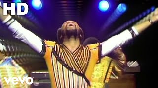 Download Earth, Wind & Fire - September Video