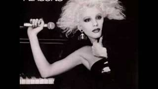 Download Missing Persons - Waiting for a Million Years Video