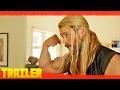 Download Thor 3: Ragnarok - ″Equipo Thor″ (2017) Teaser Tráiler Subtitulado Video