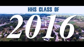 Download HHS Class of 2016 Graduation Video Video