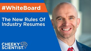 Download The New Rules Of Industry Resumes Video