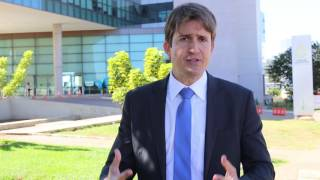 Download CARREIRA CONSULTOR LEGISLATIVO - CLDF Video
