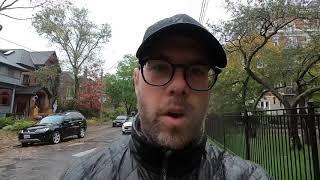 Download GoPro MAX vlog test Video