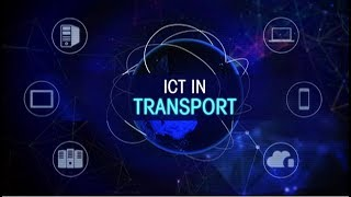 Download RSTV Information & Communications Technology Series   Episode - 08 Video