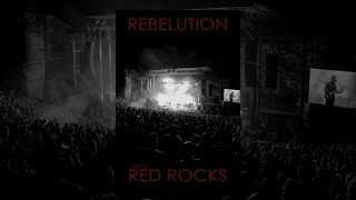 Download Rebelution: Live at Red Rocks Video