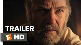Download Dig Two Graves Official Trailer 1 (2017) - Ted Levine Movie Video