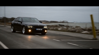 Download Тест-драйв BMW 730d (E65) Video