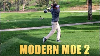Download MODERN MOE 2 with REED HOWARD and TODD GRAVES Video
