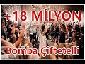 Download BOMBA ÇİFTETELLİ (Süper) - KeSKiN ViRaJ MuSTi Video