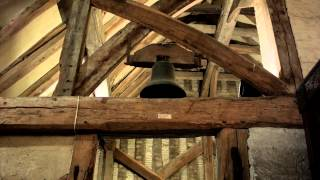 Download Anne Of Cleves House - Exceptional Homes Video