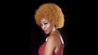 Download AITEYEKIGBAVA LATEST BENIN MUSIC BY ESTHER O EDOKPAYI Video