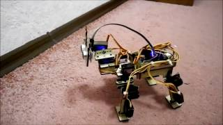 Download Top 15 Arduino Projects الدرس 2 : أفضل 15 مشاريع اردوينو Video