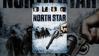 Download North Star Video
