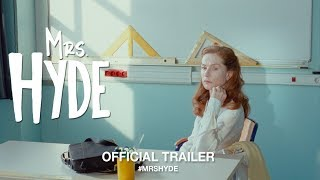 Download Mrs. Hyde (2018) | Official U.S. Trailer HD Video