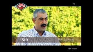 Download EŞÎR 4. BÖLÜM - DUGERÎ Video