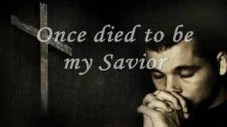 Download My Savior My God By Aaron Shust Video