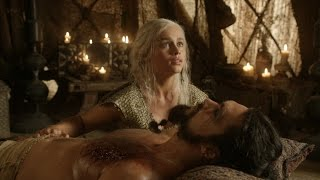 Download Recreating the Dothraki World Video
