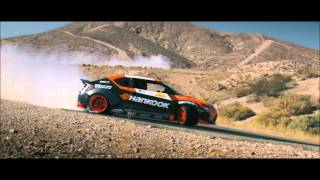 Download TOP 10 Formula Drift Cars Video