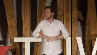 Download The Power of Humanity | Metin Hara | TEDxTUWien | Metin Hara | TEDxTUWien Video