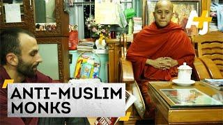 Download Myanmar's Anti-Muslim Monks | AJ+ Docs Video